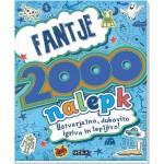 fantje-2000-nalepk